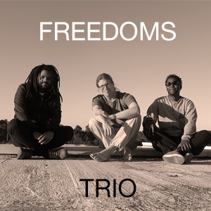 freedoms-trio