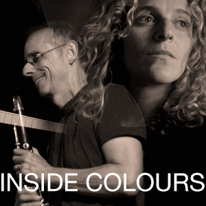 inside colours