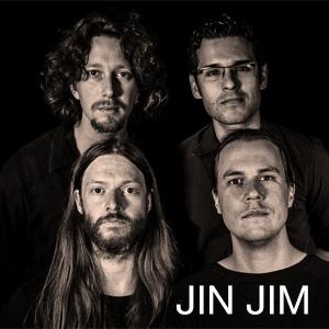 jin-jim