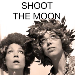 shootthemoon