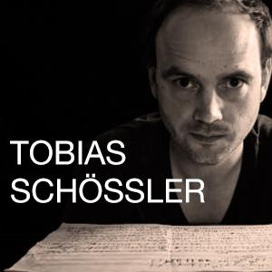 tobias-schössler