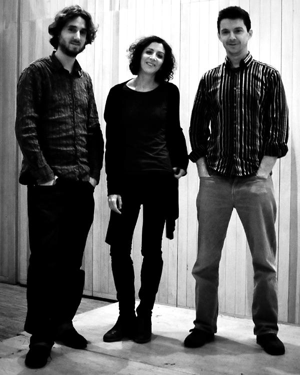 bw-small-trio