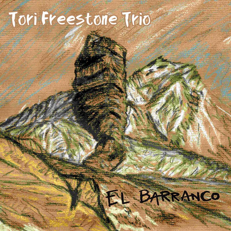 El-Barranco-Cover-Photo