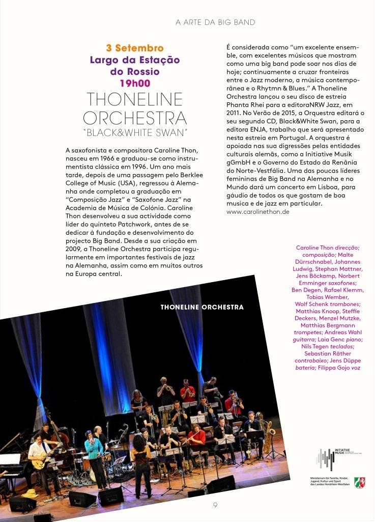Programm A Arta da Big Band-3
