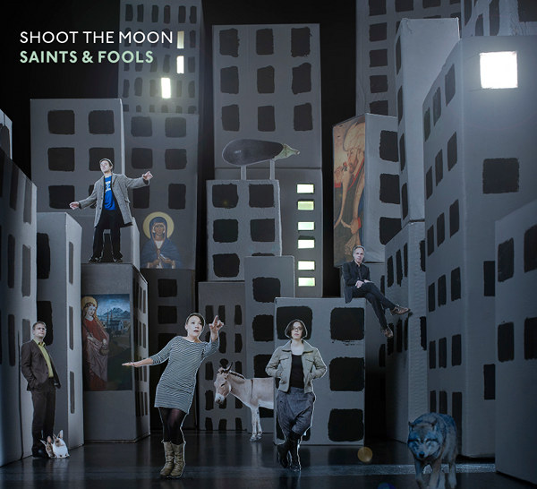 Shoot-Saints_tmr002