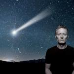asteroidalbum