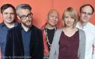 Pressefoto+Nippy_KA MA Quartet