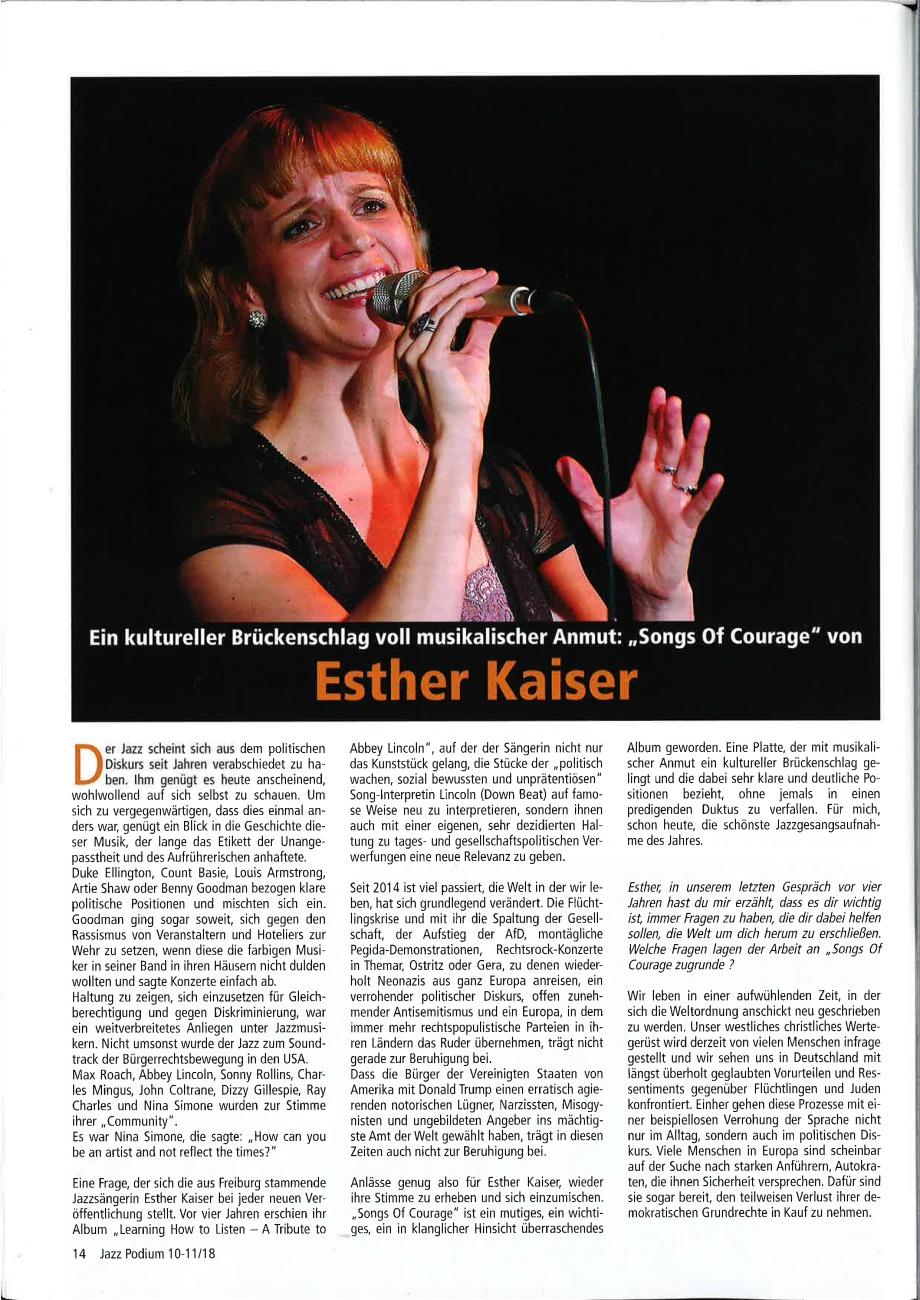 JazzPodium_2018_10_14-15_EstherKaiser-1